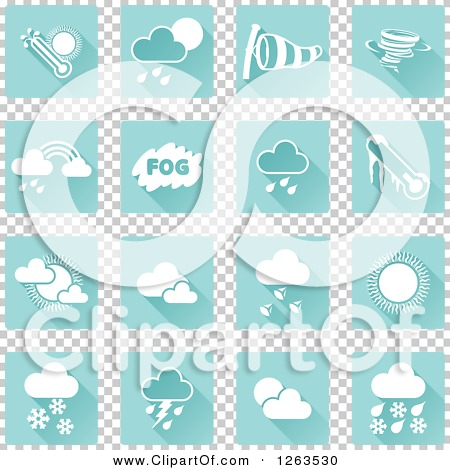 Transparent clip art background preview #COLLC1263530