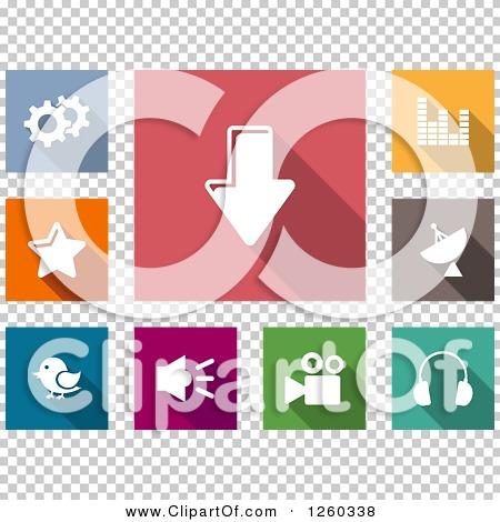 Transparent clip art background preview #COLLC1260338