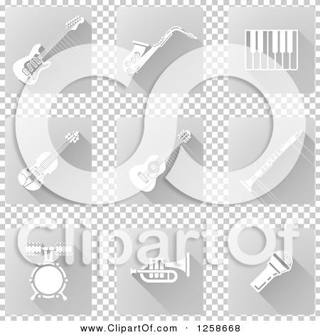 Transparent clip art background preview #COLLC1258668
