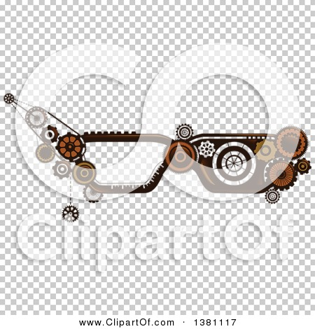 Transparent clip art background preview #COLLC1381117