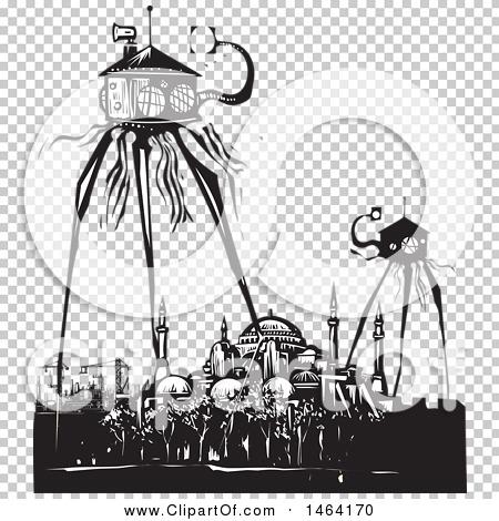 Transparent clip art background preview #COLLC1464170