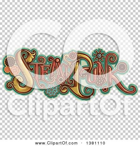 Transparent clip art background preview #COLLC1381110