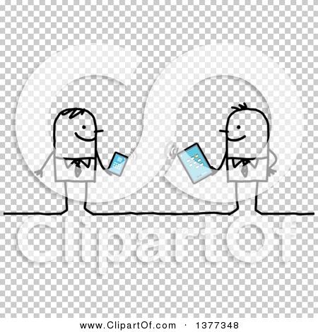 Transparent clip art background preview #COLLC1377348