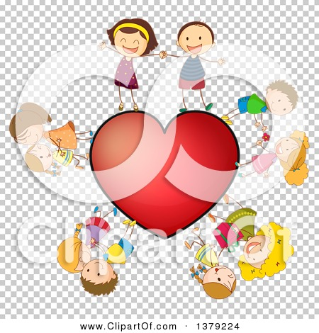 Transparent clip art background preview #COLLC1379224