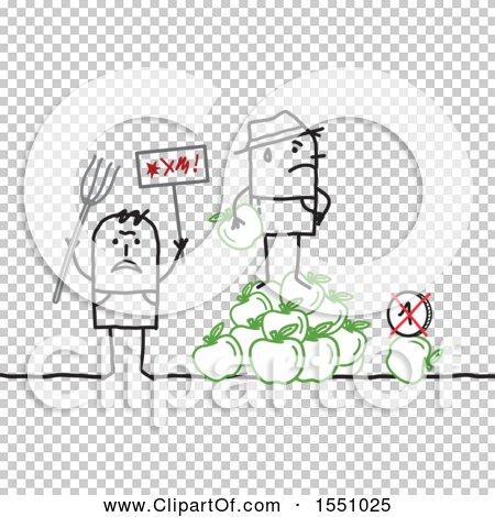 Transparent clip art background preview #COLLC1551025