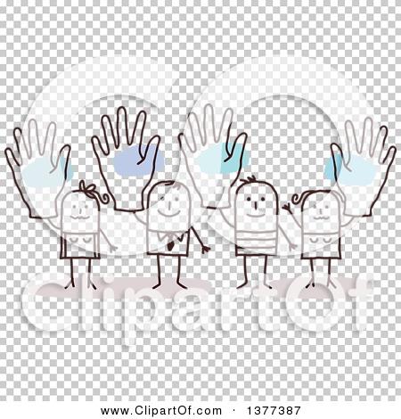 Transparent clip art background preview #COLLC1377387