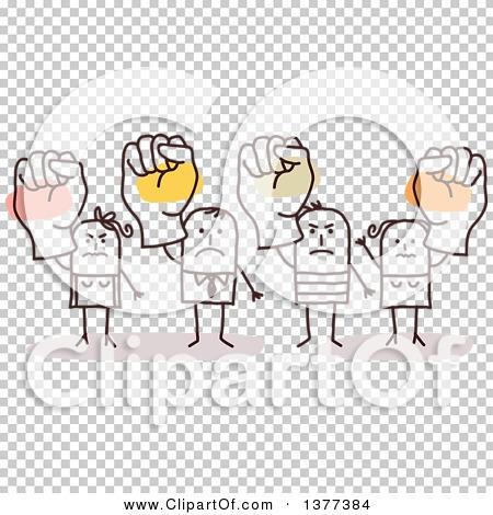 Transparent clip art background preview #COLLC1377384