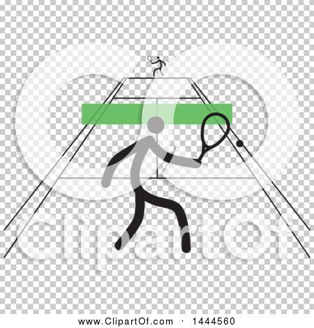 Transparent clip art background preview #COLLC1444560