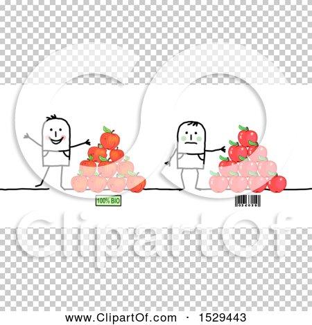 Transparent clip art background preview #COLLC1529443