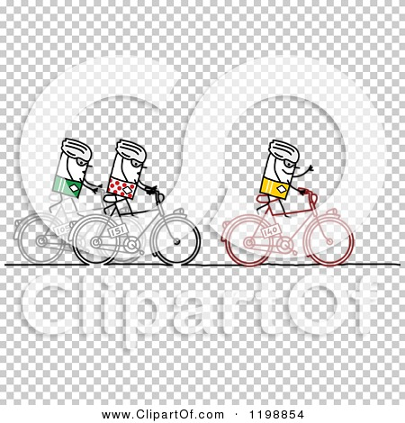 Transparent clip art background preview #COLLC1198854