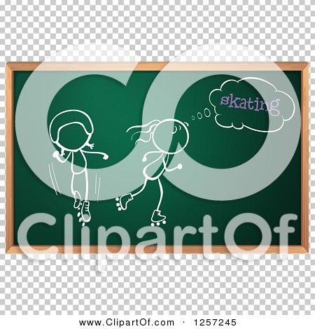 Transparent clip art background preview #COLLC1257245