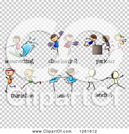 Transparent clip art background preview #COLLC1261612