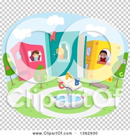 Transparent clip art background preview #COLLC1362930
