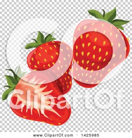 Transparent clip art background preview #COLLC1425985