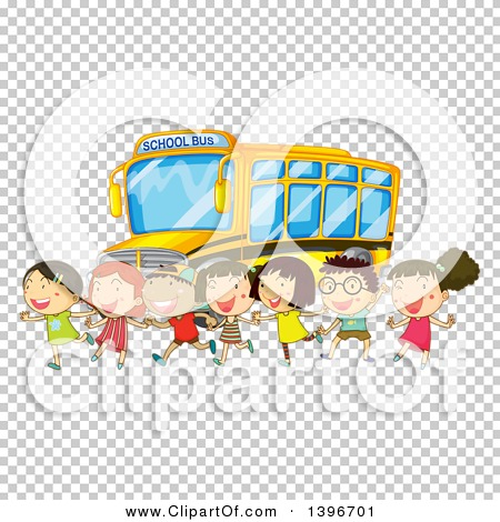 Transparent clip art background preview #COLLC1396701
