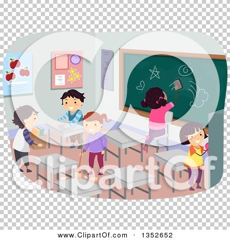 Transparent clip art background preview #COLLC1352652