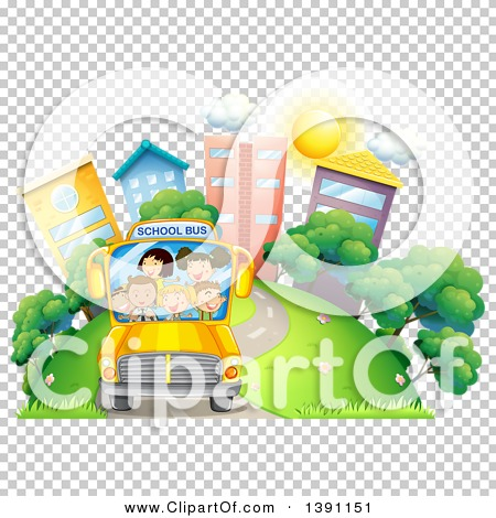 Transparent clip art background preview #COLLC1391151