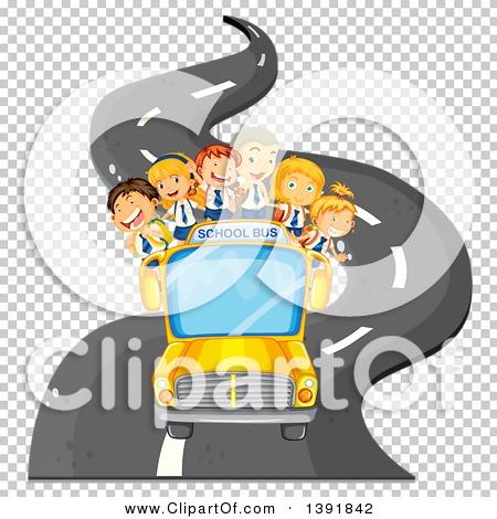 Transparent clip art background preview #COLLC1391842