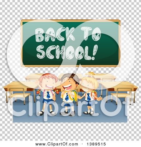 Transparent clip art background preview #COLLC1389515