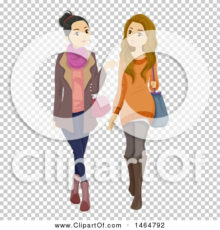 Transparent clip art background preview #COLLC1464792