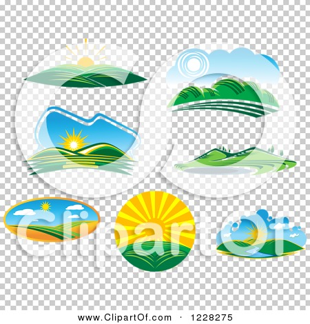 Transparent clip art background preview #COLLC1228275