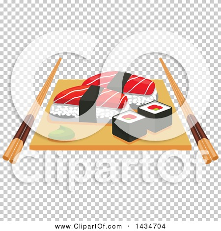 Transparent clip art background preview #COLLC1434704