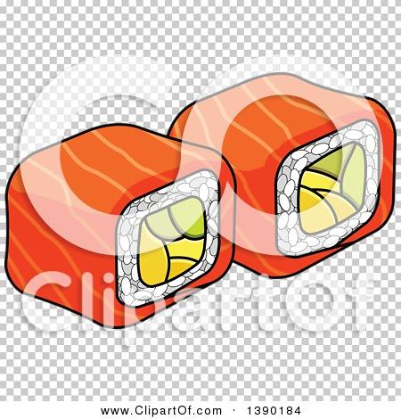 Transparent clip art background preview #COLLC1390184