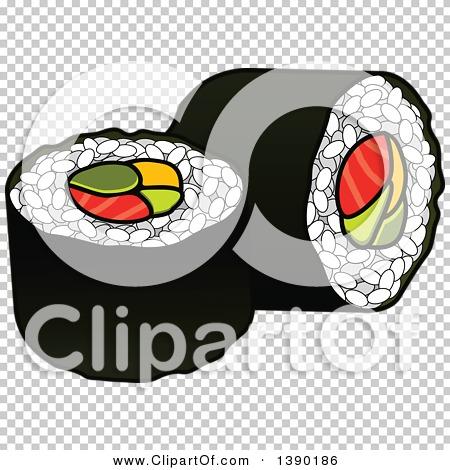 Transparent clip art background preview #COLLC1390186