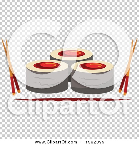 Transparent clip art background preview #COLLC1382399