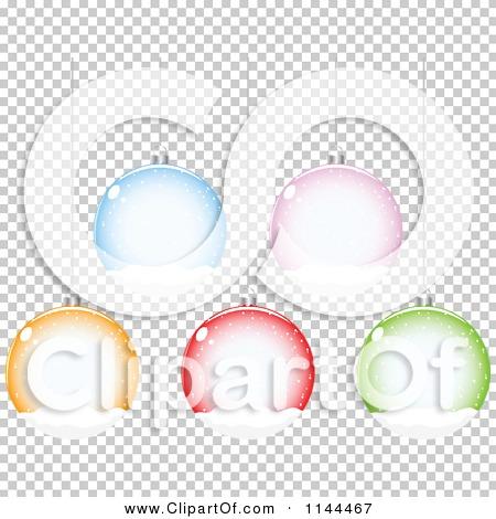 Transparent clip art background preview #COLLC1144467