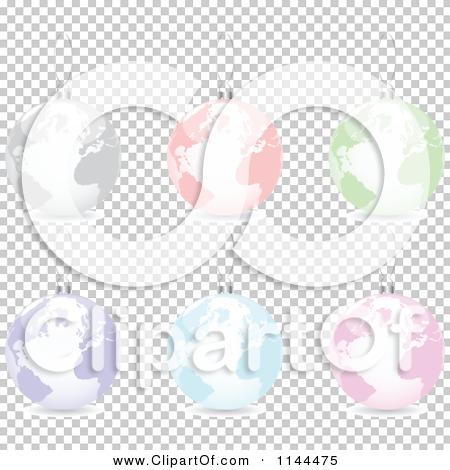 Transparent clip art background preview #COLLC1144475