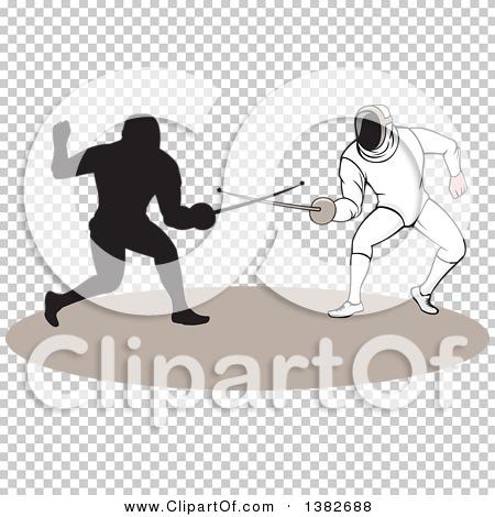 Transparent clip art background preview #COLLC1382688