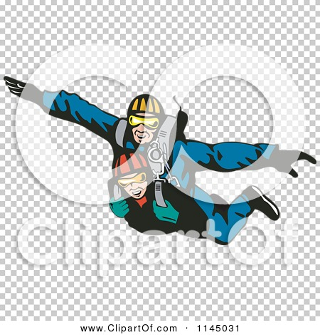Transparent clip art background preview #COLLC1145031