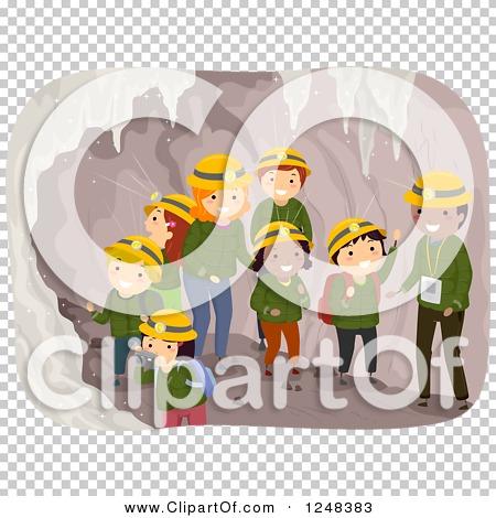 Transparent clip art background preview #COLLC1248383