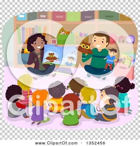 Transparent clip art background preview #COLLC1352456