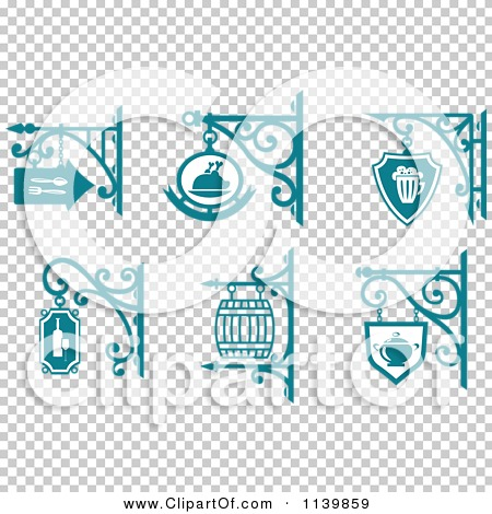 Transparent clip art background preview #COLLC1139859