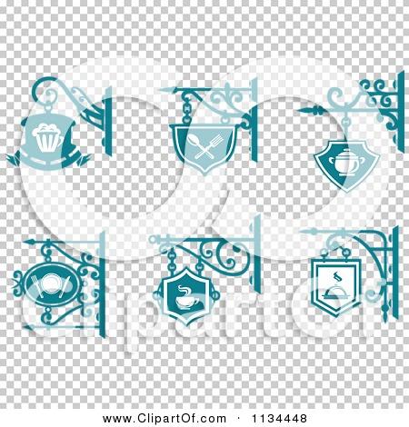 Transparent clip art background preview #COLLC1134448