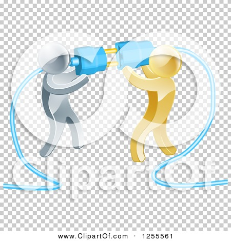 Transparent clip art background preview #COLLC1255561