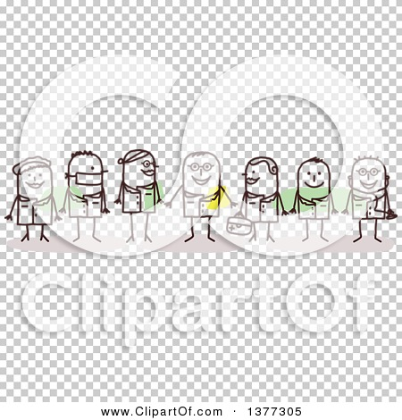 Transparent clip art background preview #COLLC1377305