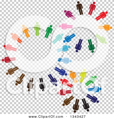 Transparent clip art background preview #COLLC1343427