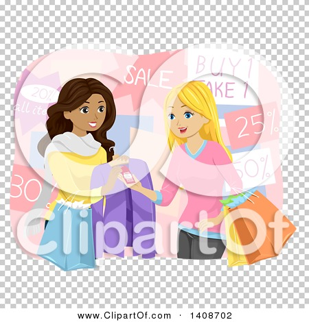 Transparent clip art background preview #COLLC1408702