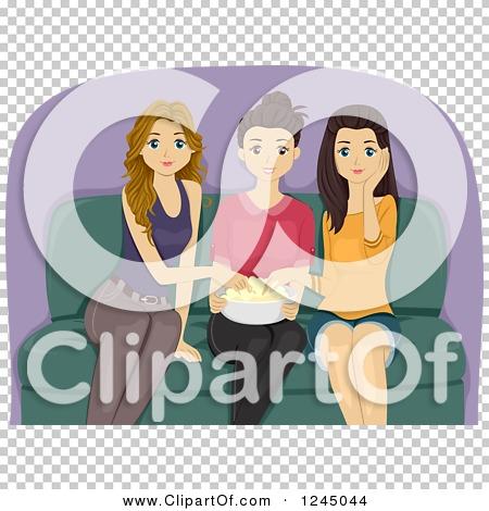 Transparent clip art background preview #COLLC1245044