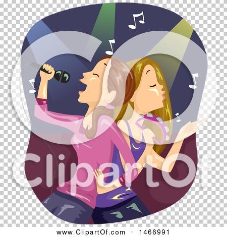 Transparent clip art background preview #COLLC1466991