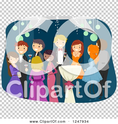 Transparent clip art background preview #COLLC1247934