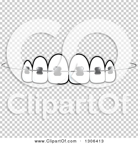 Transparent clip art background preview #COLLC1306413