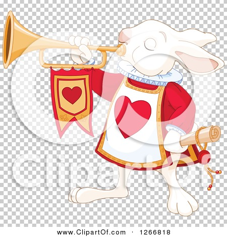 Transparent clip art background preview #COLLC1266818