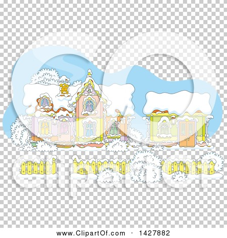 Transparent clip art background preview #COLLC1427882