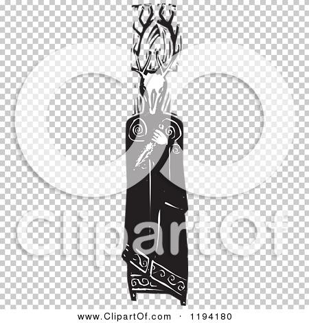 Transparent clip art background preview #COLLC1194180