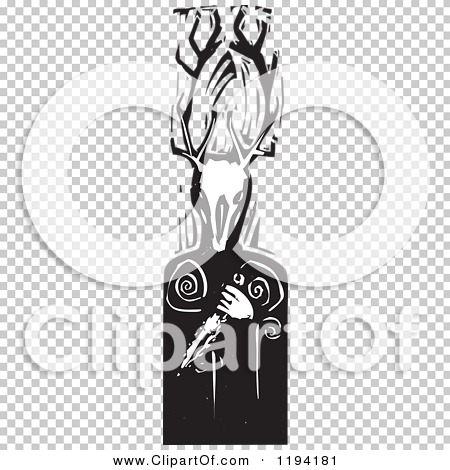 Transparent clip art background preview #COLLC1194181