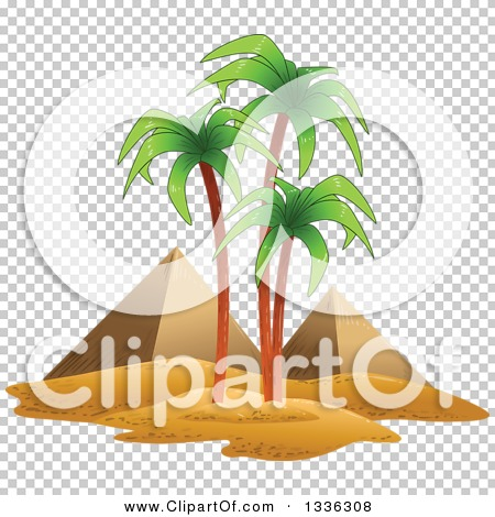 Transparent clip art background preview #COLLC1336308